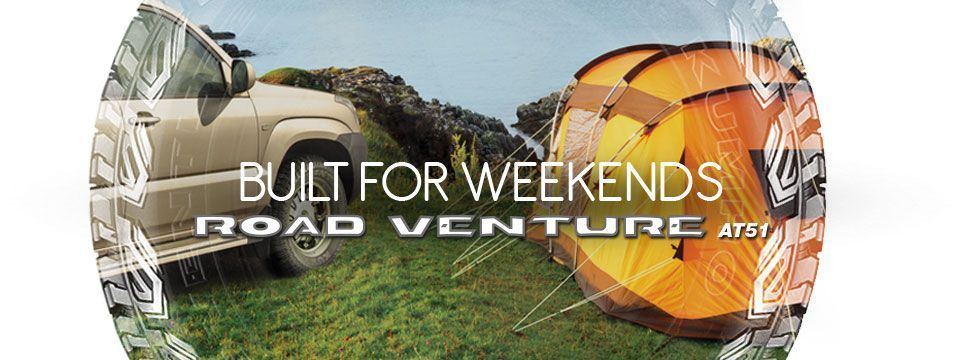Built-For-Weekends-Road-Ventures-Kumho-AT51