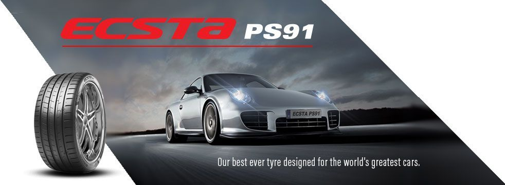 Ectsa-PS91-Developed-For-Ultimate-Sports-Cars