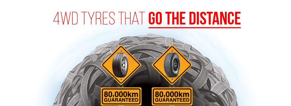 KUMHO_4WD_Tyres_that_go_the_Distance