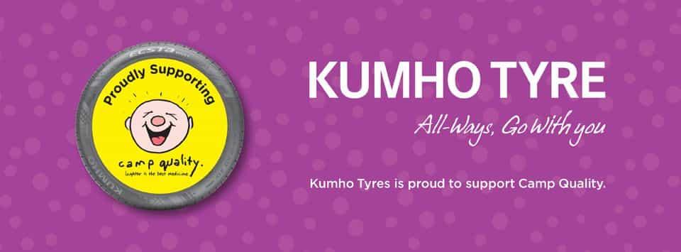 Kumho_Tyre_Web_Banner_960X355_Pix_052021